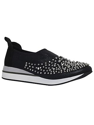 KG by Kurt Geiger Opheila Slip On Trainers