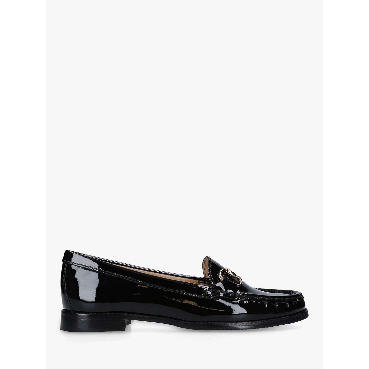 BuyCarvela Comfort Click 2 Loafers