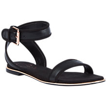 Buy Ted Baker Alella Sandals Online at johnlewis.com