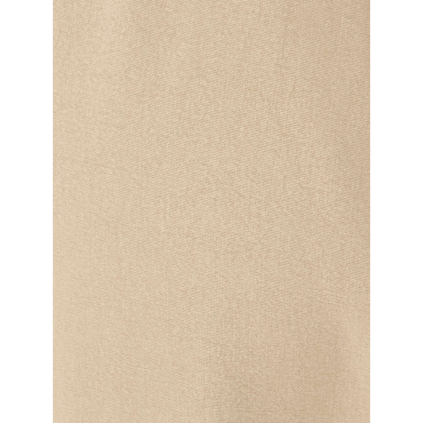 BuyPhase Eight Zipped Hem Trousers, Stone, 8 Online at johnlewis.com