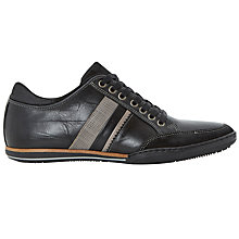 Buy Dune Tito Trainers Online at johnlewis.com