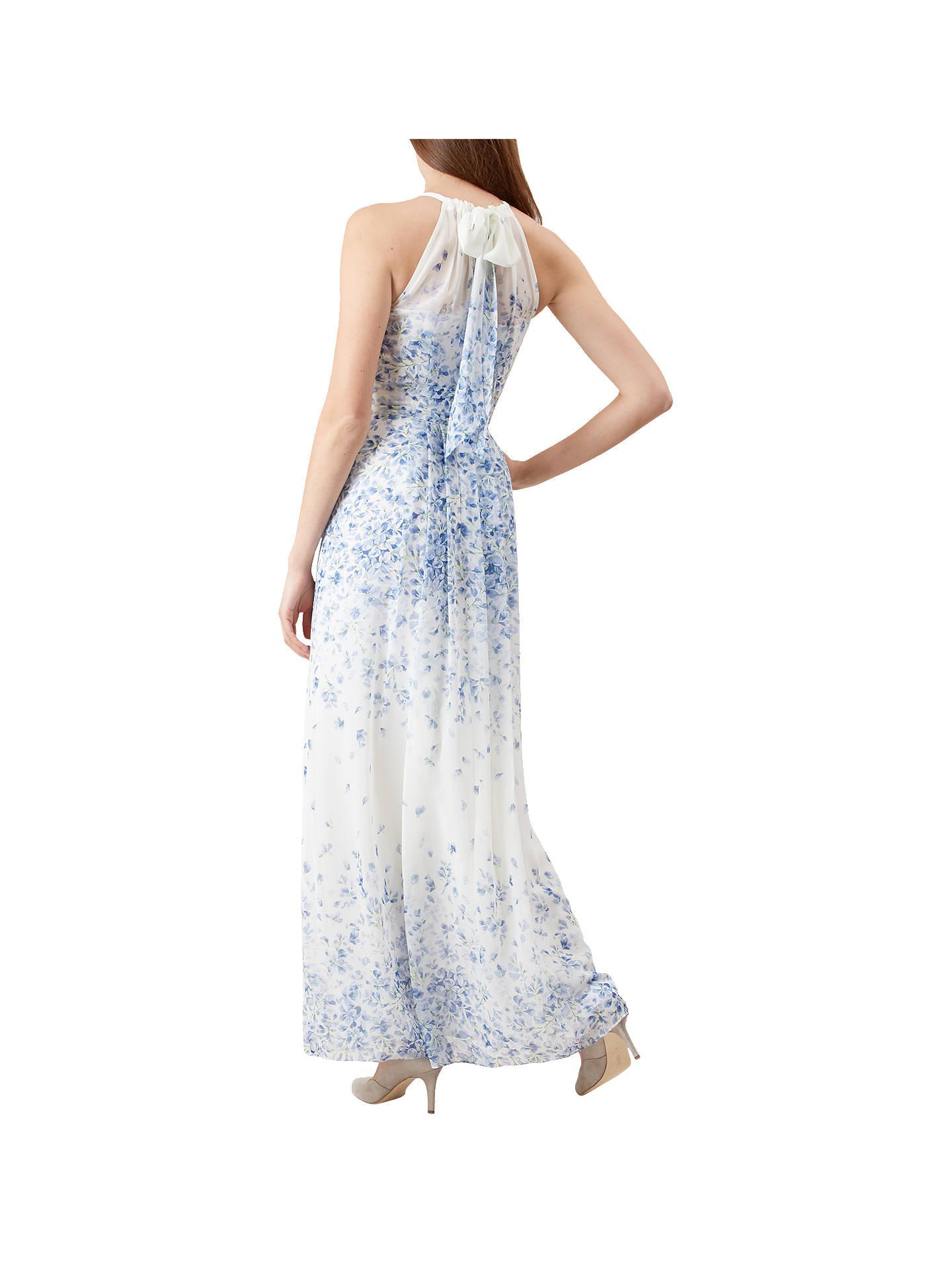 adb98712263 ... Buy Hobbs Alexis Maxi Dress