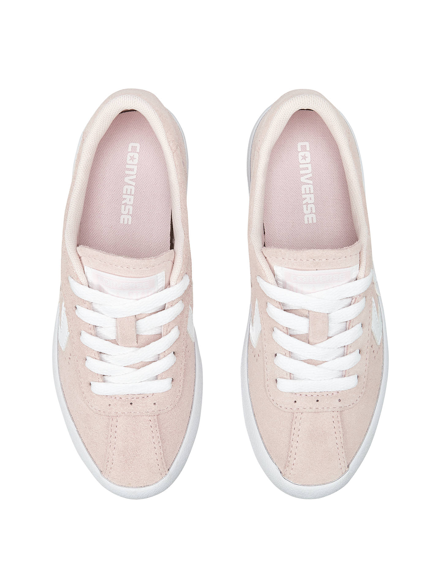 01084ab55e96 ... Buy Converse Breakpoint Trainers