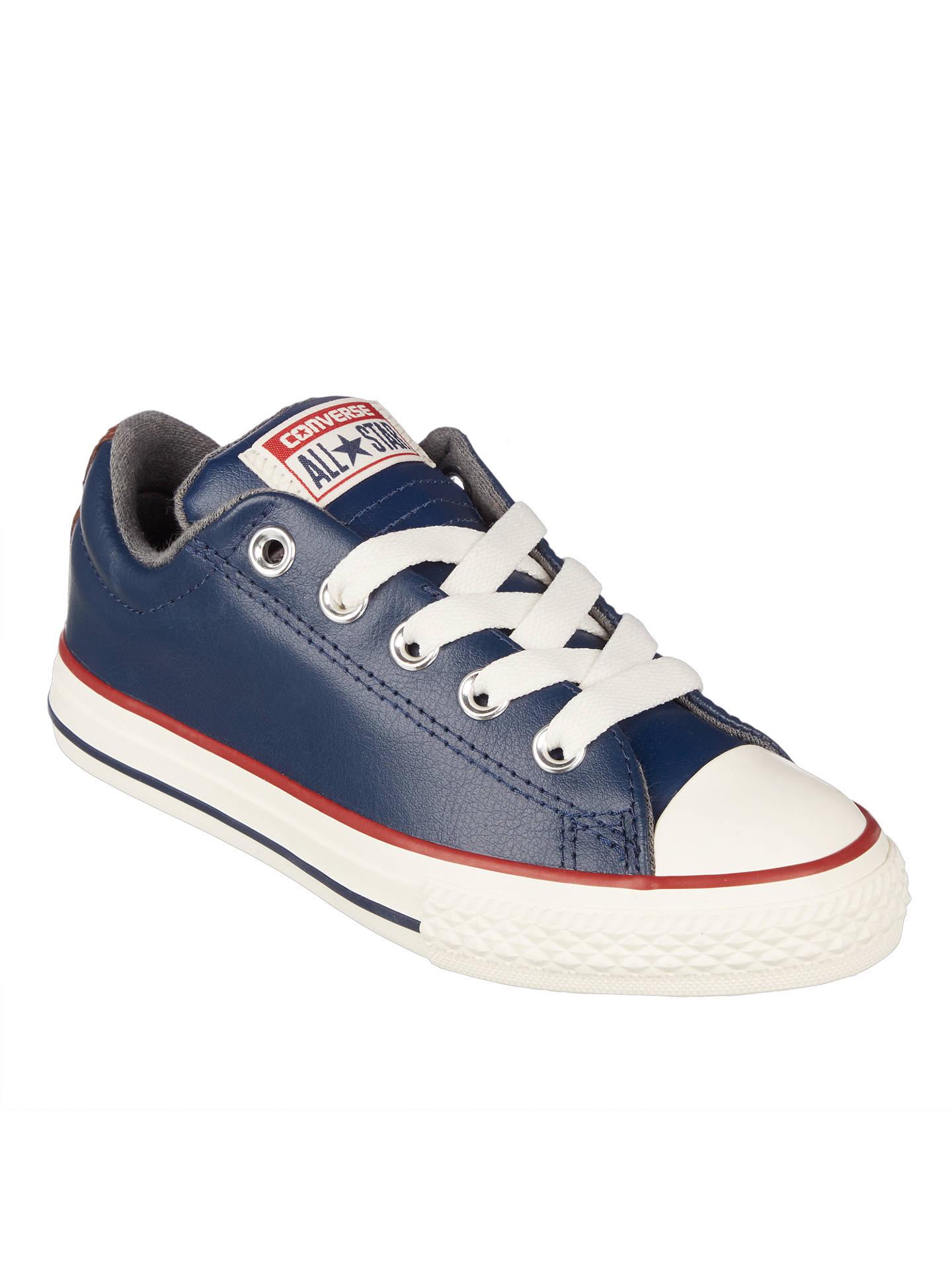 converse shoes john lewis