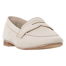 Buy Dune Galer Loafers Online at johnlewis.com