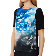Buy Damsel in a dress Hanging Garden Top, Multi Online at johnlewis.com