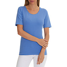 Buy Betty Barclay Short Sleeve T-Shirt Online at johnlewis.com