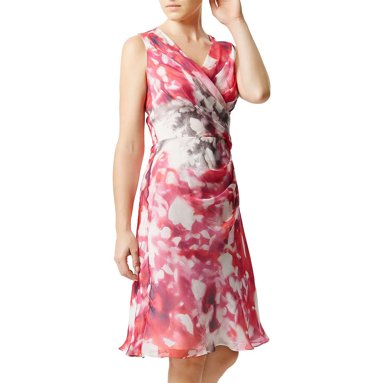 Perfecto Vestido De Novia De John Lewis Embellecimiento - Ideas de ...