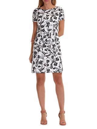 a977f986a3 Grey | Shift | Women's Dresses | John Lewis & Partners