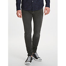 Buy J.Lindeberg Damen Skinny Jeans Online at johnlewis.com
