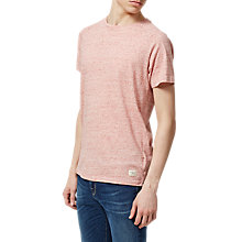 Buy Selected Homme Anonymous T-Shirt Online at johnlewis.com