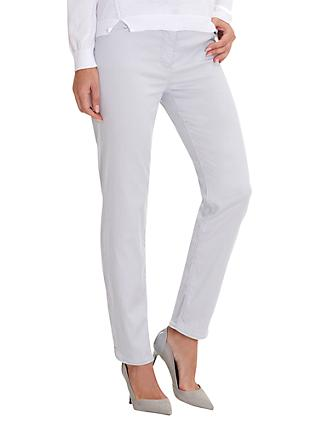 c39ee8ad5dfd8 Betty Barclay Perfect Body Jeans