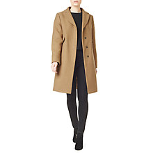 Buy Precis Petite Allison Coat Online at johnlewis.com