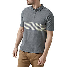 Buy Selected Homme Jack Polo Shirt Online at johnlewis.com