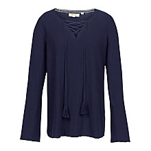 Buy Fat Face Betty Jumper Online at johnlewis.com
