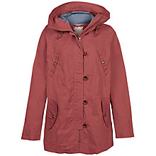 Buy Fat Face Munro Jacket Online at johnlewis.com