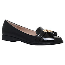 Buy Miss KG Nadia 2 Loafers Online at johnlewis.com