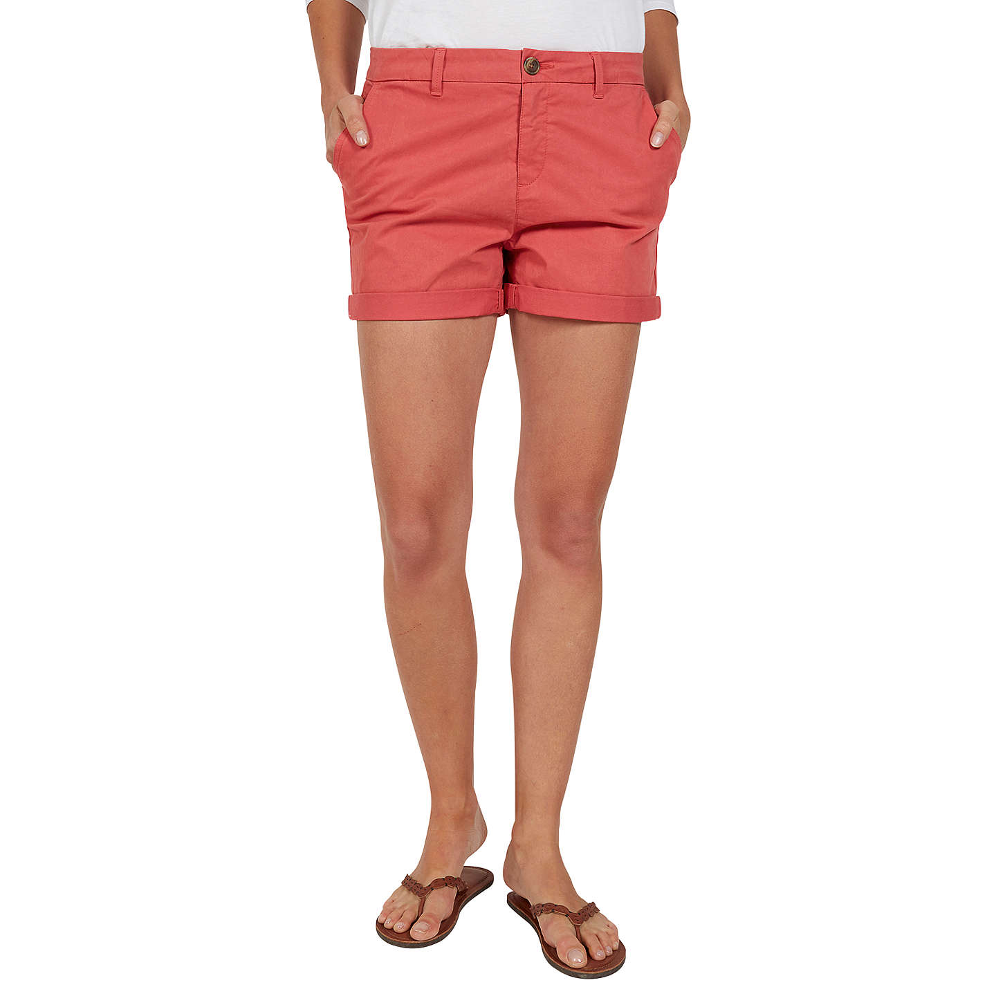 Womens Padstow Shorts Fat Face Cheap Outlet Store Peb1AddKgZ