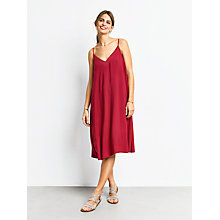 Buy hush Jasmine Dress Online at johnlewis.com