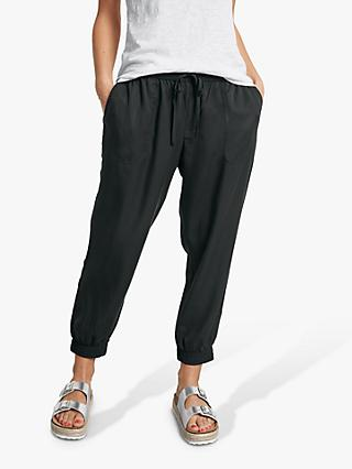 hush Monaco Trousers