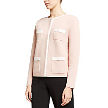 Buy Winser Cotton Parisian Jacket Online at johnlewis.com