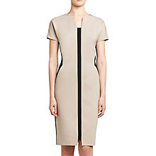 Buy Winser London Miracle Colour Block Dress Online at johnlewis.com
