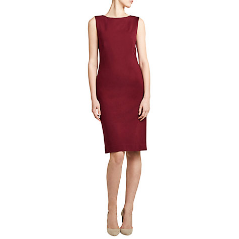 Buy Winser London Miracle Shift Dress Online at johnlewis.com
