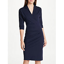 Buy Winser London Grace Miracle Dress Online at johnlewis.com