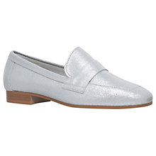 Buy KG by Kurt Geiger Keisha Loafers Online at johnlewis.com