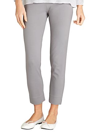 Winser London Miracle Capri Trousers