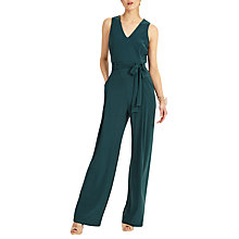 Buy Phase Eight Oralie Jumpsuit Online at johnlewis.com