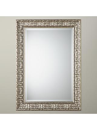 resin mirrors john lewis partners