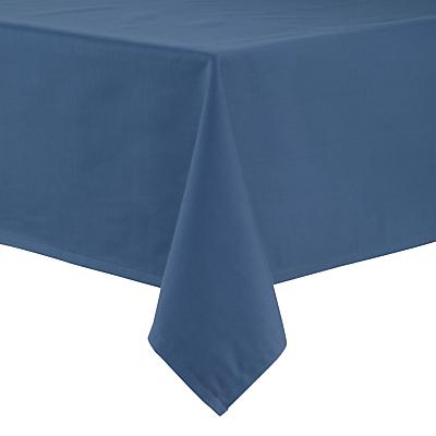 John Lewis Mezzo Tablecloth