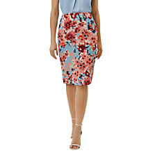 Buy Fenn Wright Manson Ibiza Skirt, Multi Online at johnlewis.com