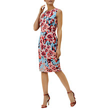 Buy Fenn Wright Manson Ibiza Dress, Multi Online at johnlewis.com