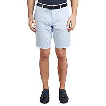 Buy BOSS Green C-Liem4-D Slim Fit Shorts Online at johnlewis.com