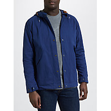 Buy Penfield Davenport Jacket, Blueprint Online at johnlewis.com