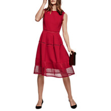 Buy Gerard Darel Sonora Dress Online at johnlewis.com
