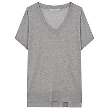 Buy Gerard Darel Tilda T-Shirt Online at johnlewis.com