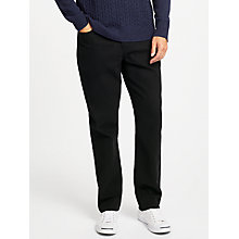 Buy John Lewis Bedford Trousers Online at johnlewis.com