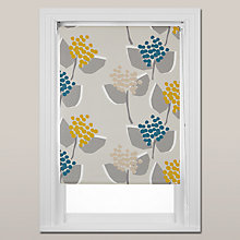 Buy John Lewis Stellan Blackout Roller Blind Online at johnlewis.com