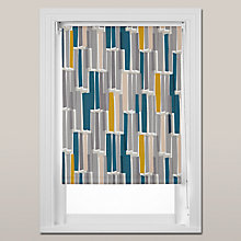 Buy John Lewis Ingrid Blackout Roller Blind Online at johnlewis.com