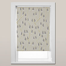 Buy John Lewis Lotta Blackout Roller Blind Online at johnlewis.com