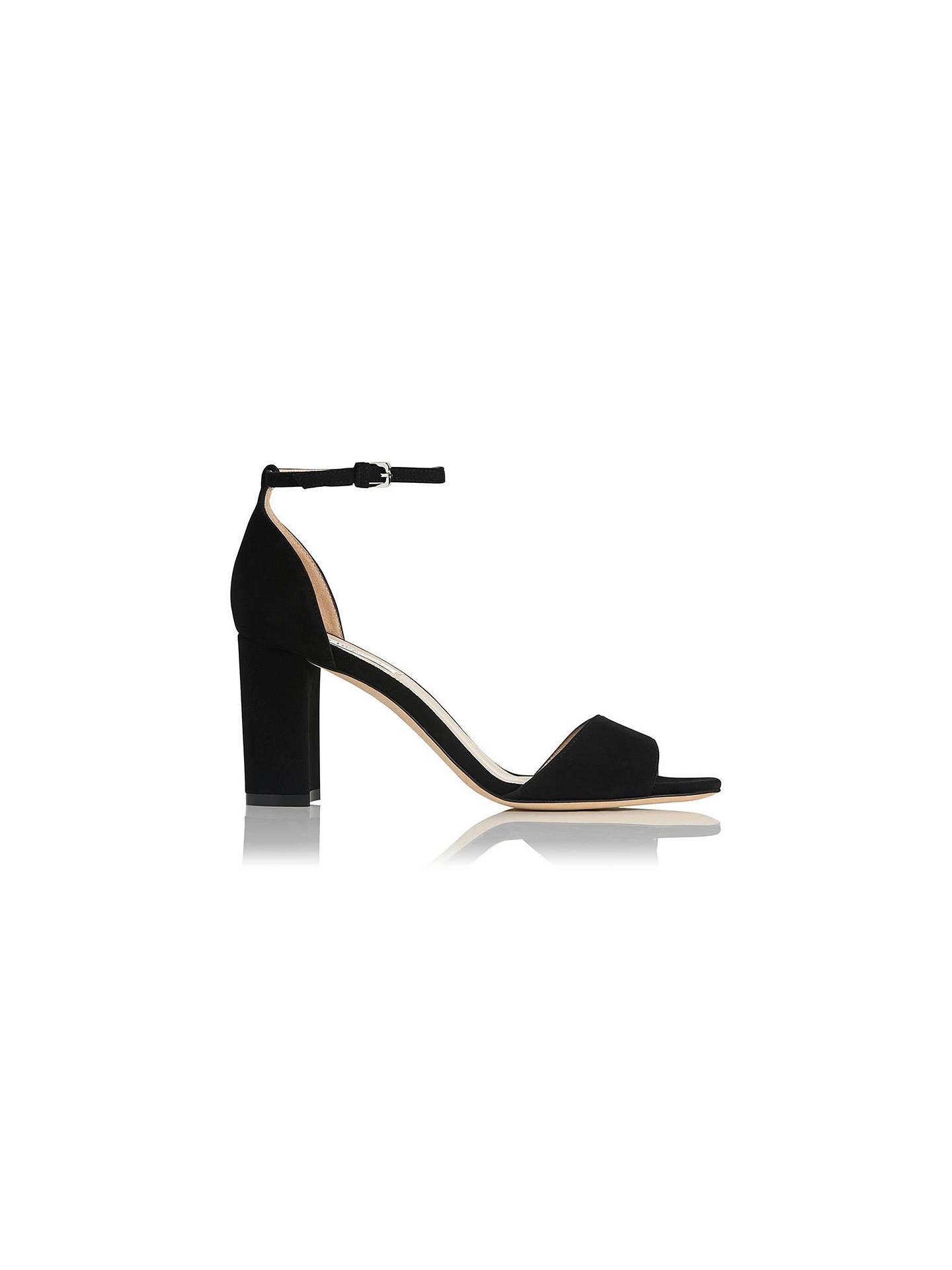 8febc36f62f2 Buy L.K. Bennett Helena Block Heeled Sandals