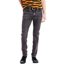 Buy Levi's 510 Skinny Jeans, Bleecker Online at johnlewis.com