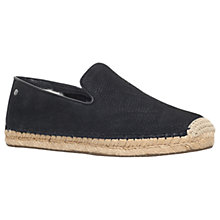 Buy UGG Sandrinne II Espadrilles Online at johnlewis.com