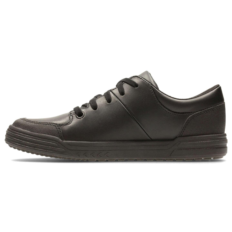 Clarks Children S Shoes Vouchers