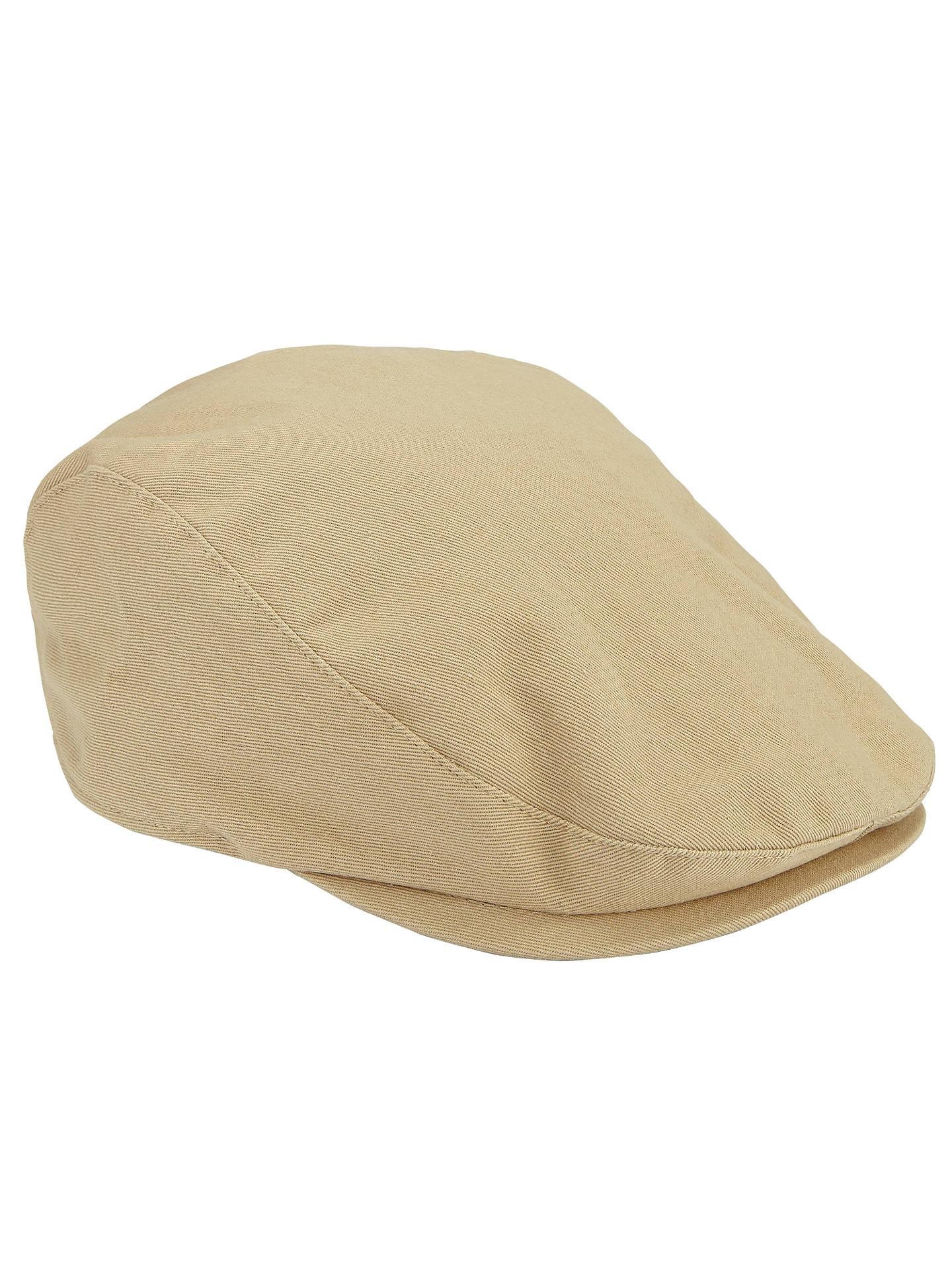 BuyBarbour Finnean Cotton Flat Cap 71d1646b4db