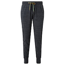 Buy Paul Smith Jersey Lounge Pants, Grey Online at johnlewis.com