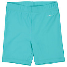 Buy Polarn O. Pyret Children's UV Swim Shorts Online at johnlewis.com